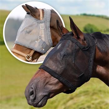 505470-1-QHP-vliegenmasker-zonder-oren-voor-paard-en-pony.jpg