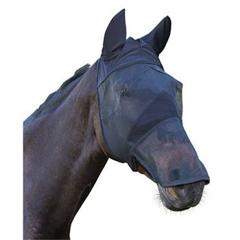 505510-vliegenmasker-met-oren-en-neusbescherming-pony-paard-1.jpg