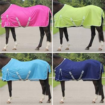 505552-1-vliegendeken-voor-paarden-ponys-vliegen-deken.jpg