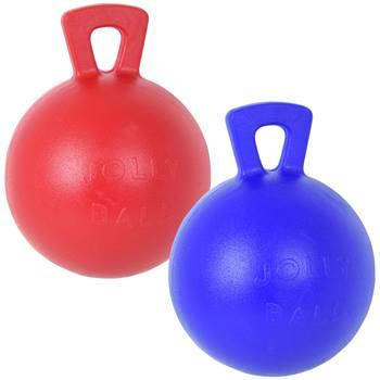 508013-1-jolly-ball-speelbal-softbal-voor-paarden-blauw-rood.jpg