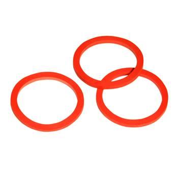 520111-1-kerbl-afdichtingsring-voor-schroefventiel-rood-3-mm.jpg