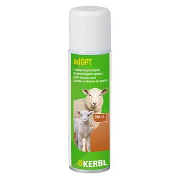 520312-1-kerbl-adoptiespray-voor-lammeren-adopt-200-ml.jpg