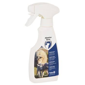 520313-1-lammeren-adoption-spray-adoptiespray-voorkomt-het-afstoten-door-de-ooi-250ml.jpg