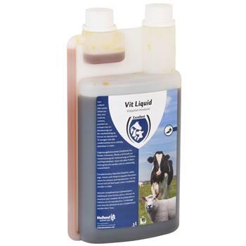 520317-1-vit-liquid-multivitamine-ondersteunt-de-gezondheid-van-uw-dier-1-liter.jpg