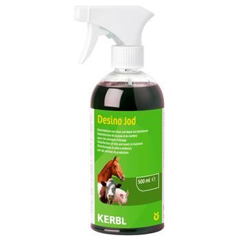 520320-1-kerbl-desinfectiespray-desino-jod-500-ml.jpg