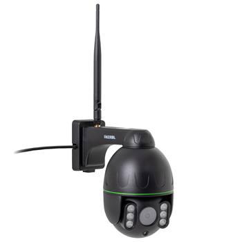 530435-1-kerbl-ipcam-360°-fhd-mini-internet-stalcamera-met-zoom-bewakingscamera-stal-huis-erf.jpg
