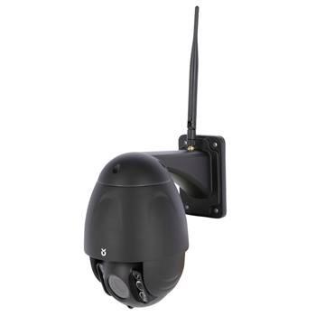 530436-1-kerbl-stalcamera-internetcamera-full-hd-360-graden-wifi-verbinding.jpg