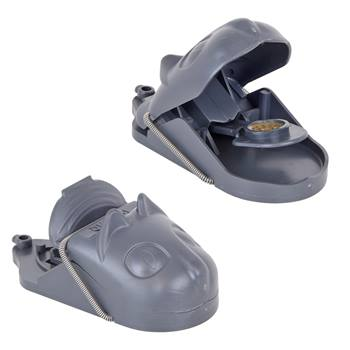 532000-1-muizenval-mousestop-dubbelpack-met-lokstof.jpg