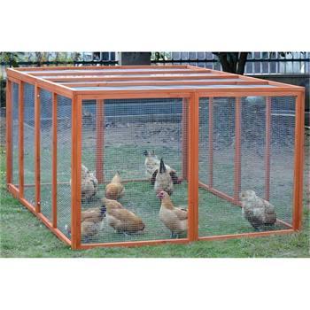559202-1-voss-farming-uitloopren-doris-voor-pluimvee-en-kleindieren.jpg