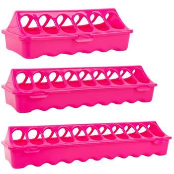 560130-1-voss-farming-voederbak-voor-pluimvee-20cm-30cm-40cm-roze.jpg