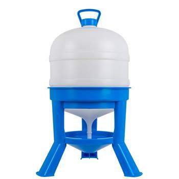 560341-sifondrinker-drinktoren-drinkbak-voor-pluimvee-30-liter-1.jpg