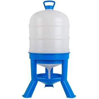 560342-sifondrinker-drinkbeker-pluimvee-40-liter-1.jpg