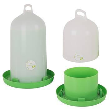 561051-1-greenline-drinkbak-dubbelwandig-voor-pluimvee-bioplastic-6l-of-12l.jpg