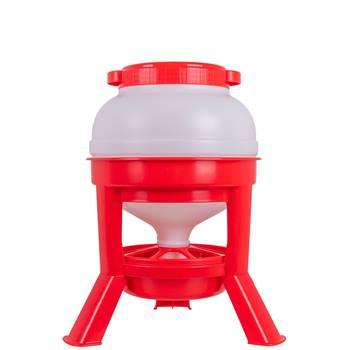561140-voerautomaat-voedertoren-pluimvee-15kg-20liter-1.jpg