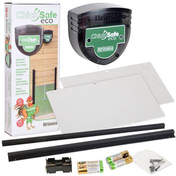 561805-1-brinsea-chicksafe-eco-automatisch-kippenluik-inclusief-deur-300-x-365-mm.jpg
