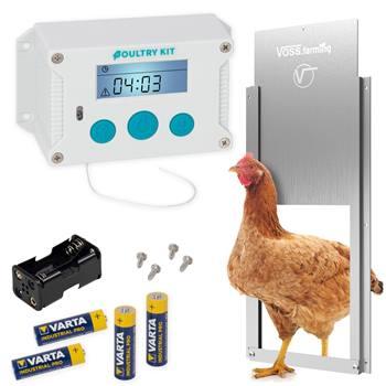 561812-1-voss-farming-set-poultry-kit-automatische-kippenluikopener-met-kippenluik-220x330mm.jpg