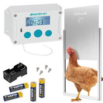 561813-1-voss-farming-set-poultry-kit-automatische-kippenluikopener-met-kippenluik-300x400mm.jpg