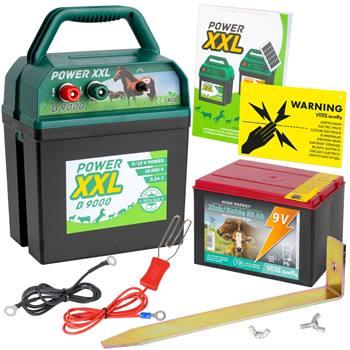 570502-1-power-xxl-b9000-9v-schrikdraadapparaat-incl-9v-batterij.jpg