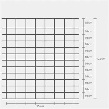 68955-2-50-meter-voss-farming-premium-kwaliteit-schapengaas-wildgaas-hoogte-125cm.jpg