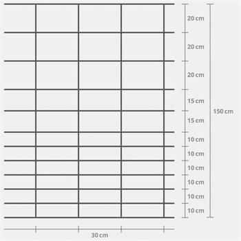 68968-2-50-meter-voss-farming-premium-kwaliteit-schapengaas-wildgaas-hoogte-150cm.jpg