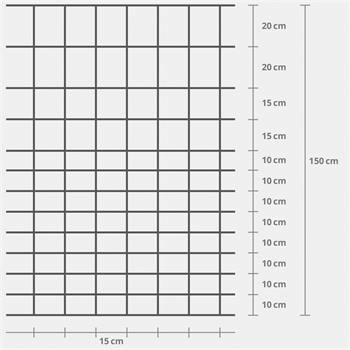 68971-2-50-meter-voss-farming-premium-kwaliteit-afrasteringsgaas-wildgaas-hoogte-150cm.jpg