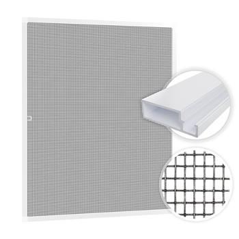 700501-1-samufly-vliegenhor-aluminium-frame-insectenhor-raamhor-80x100cm-wit.jpg