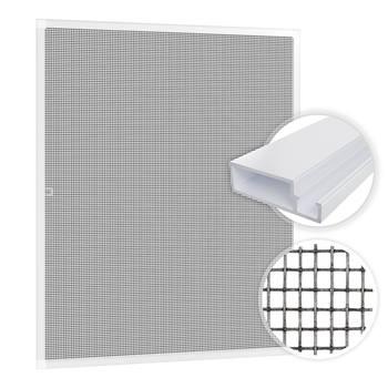 700502-1-samufly-vliegenhor-aluminium-frame-insectenhor-raamhor-100x120cm-wit.jpg