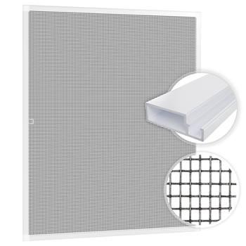 700503-1-samufly-vliegenhor-aluminium-frame-insectenhor-raamhor-120x140cm-wit.jpg