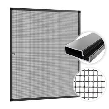 700511-1-samufly-vliegenhor-aluminium-frame-insectenhor-raamhor-80x100cm-antraciet.jpg