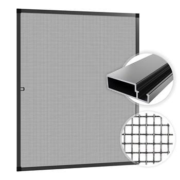 700512-1-samufly-vliegenhor-aluminium-frame-insectenhor-raamhor-100x120cm-antraciet.jpg