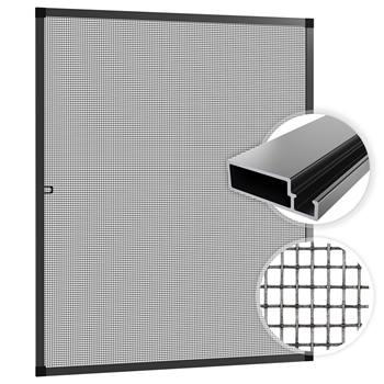 700513-1-samufly-vliegenhor-aluminium-frame-insectenhor-raamhor-120x140cm-antraciet.jpg