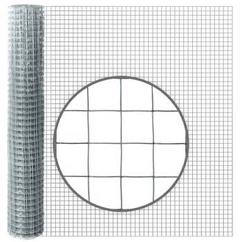 72150-1-10m-voss-farming-volièregaas-100cm-hoog-19x19x0,75mm-verzinkt.jpg