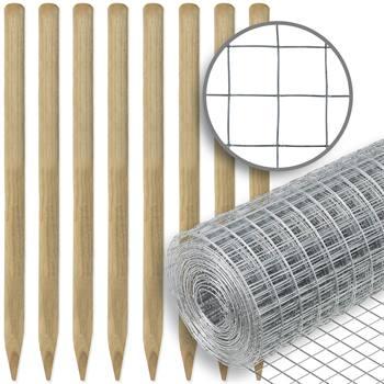 72202-1-voss-farming-omheiningsset-volièregaas-10mx100cm-25,4x25,4mm-verzinkt-en-houten-palen.jpg