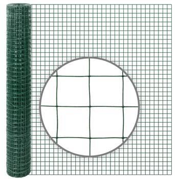 72700-1-voss-farming-volieregaas-100cm-10m-groen.jpg