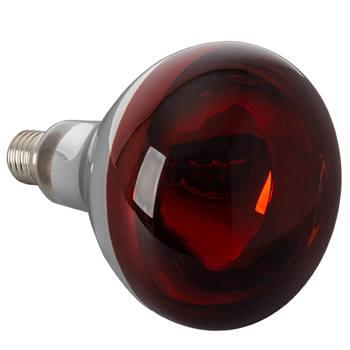 80320-infrarood-warmtelamp-150-watt-rood.jpg