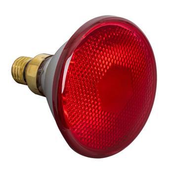 80322-infrarood-warmtelamp-spaarlamp-par-38-100-watt-rood.jpg