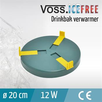 80350-AS-Verwarmingsplaat-voor-drinkbakken.jpg