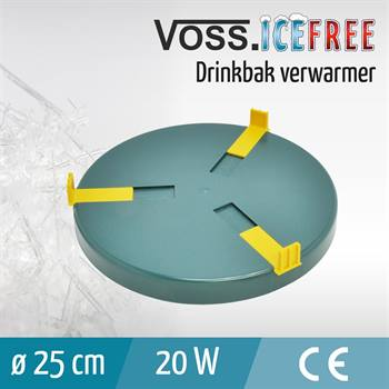 80355-AS-Verwarmingsplaat-voor-drinkbakken.jpg