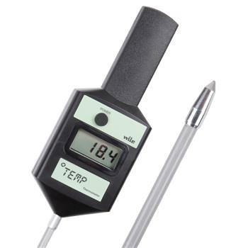 81615-1-wile-temp-digitaal-temperatuur-meetapparaat-voor-hooi-stro-houtkrullen-en-granen.jpg