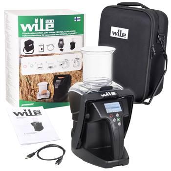 81645-1-wile-200-professionele-vochtigheidsmeter-voor-graansoorten.jpg
