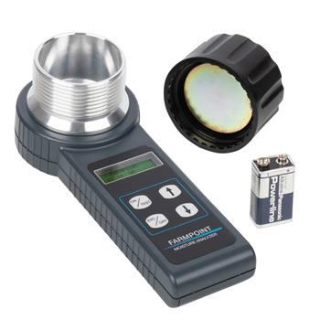 81710-1-drogestofmeter-farmpoint-vochtigheidsmeter-voor-granen-en-zaden.jpg