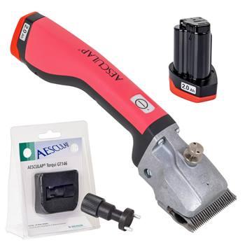 85140-1-aesculap-bonum-gt654-roze-paardenscheermachine-met-accu-en-gratis-torqui-sleutel.jpg
