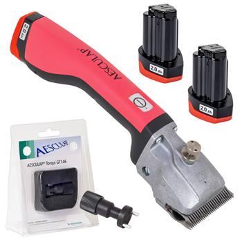 85141-1-aesculap-bonum-gt654-paardenscheermachine-met-2x-accu-en-gratisu-torqui-sleutel.jpg