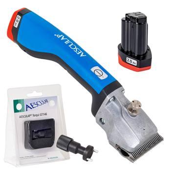 85142-1-aesculap-bonum-gt654-blauw-paardenscheermachine-met-accu-en-gratis-torqui-sleutel.jpg
