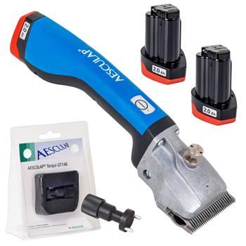 85143-1-aesculap-bonum-gt654-accu-paardenscheermachine-blauw-met-2x-accu-en-gratis-torqui-sleutel.jp