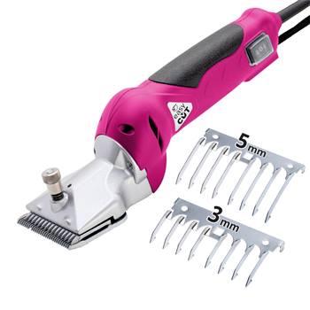85285-1-easy-cut-paardenscheermachine-roze-twee-scheermessen-150w-kabelscheermaschine-1.jpg