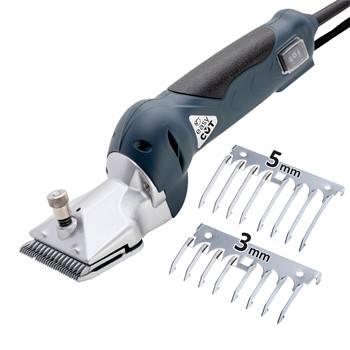 85286-1-easy-cut-paardenscheermachine-blauw-twee-scheermessen-150w-kabelscheermaschine-1.jpg