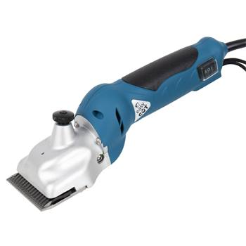 85286-1-voss-farming-easycut-paarden-scheermachine-blauw.jpg