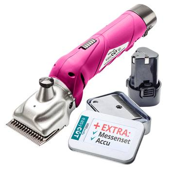 85340-easyCUTgo-pink-NL.jpg