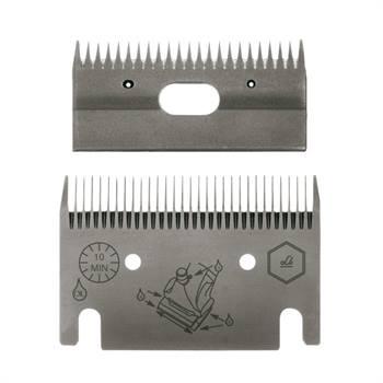 85500-Lister-LI-102-Schermessersatz-Pferdeschermaschine-CUTLI.jpg